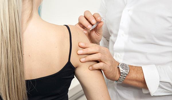 hpv impfung wien studenten